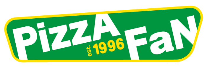 PIZZA-FAN-LOGO-PARALLHLOGRAMMO.png