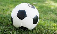 soccer-ball.jpg